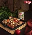 Фасоль – идеальный продукт для поддержания здоровья и красоты!