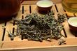 Чай саган-дайля: в чем польза и как заварить?