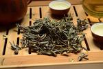 Саган Дайля - чай - Саган Дайлю - Полезные свойства - Противопоказания - Как правильно заваривать Саган-Дайля - ЧАЙВЫРУЧАЙ - Чай - Посуда