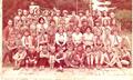 июль 1979 год