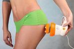 Как выбрать хороший вибромассажер для тела?