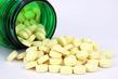 Фолиевая кислота для похудения: целесообразность применения