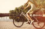Как велосипед может помочь в похудении?