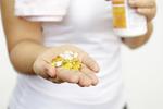 Гомеопатия для похудения – что нужно знать?