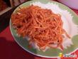 Морковь по-корейски-как ее делаю я! Рецепт -по просьбе!