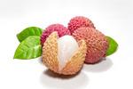 Плоды личи для похудения: как правильно употреблять
