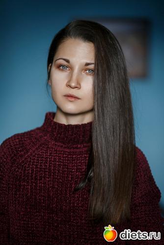21 фото: В данный момент))