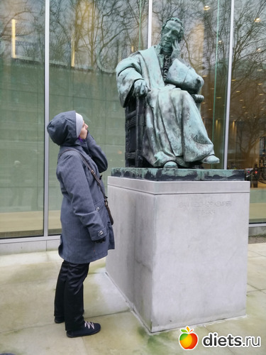 5 фото: Амстердам2