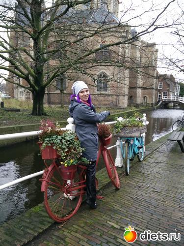 10 фото: Амстердам2