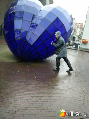 11 фото: Амстердам2
