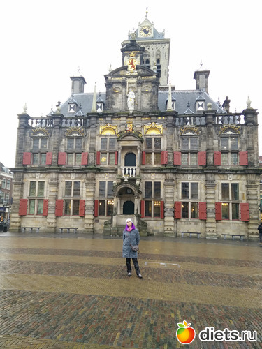 12 фото: Амстердам2