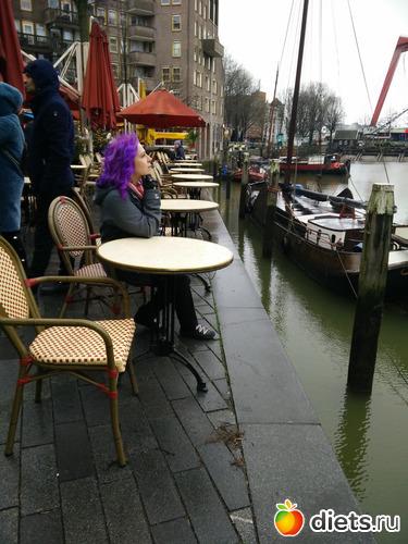 22 фото: Амстердам2