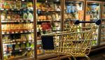 Бесполезные продукты, за которые не стоит переплачивать