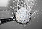 Популярные водные процедуры для похудения