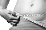 Самые экстремальные и далеко не самые полезные способы похудения