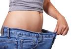 Чем могут быть опасны диеты?