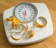 Вес стоит, объемы в минус
