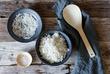 Как очистить организм с помощью риса?