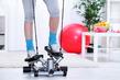 Чем хороши тренажеры для похудения живота и боков?