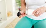 Аминокислоты для похудения: особенности использования