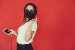 Конкурс «Маской красоту не испортишь» на myJane