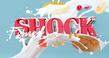 Испытайте FitnesSHOCK: на рынок выходит новая компания полезных продуктов