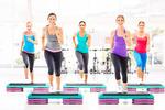 Какие виды спорта помогут сжечь максимум калорий?