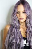 """Конкурс """"Моё любимое средство для волос"""" со Syoss на MyCharm.ru"""