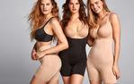 Выбор корректирующего белья: важные нюансы