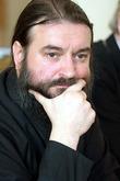 Радиация мысли.   Протоиерей Андрей Ткачев.