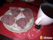 Паштет фасолевый с грецкими орехами(Подходит для питания в Великий Пост)