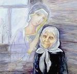 Беда будет, если все бабушки умрут