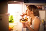 Лечение расстройств пищевого поведения: основные этапы