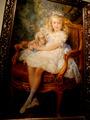 Великая княгиня Мария Романова
