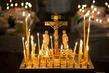 Родительская суббота четвертой седмицы святой Четыредесятницы в 2020 году выпадает на 28 марта
