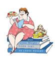 работающая диета