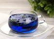 Чанг шу – целебный чай для похудения