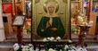 2 Мая-день памяти Блаженной Матроны Московской
