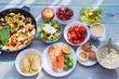 Правильное питание: что нужно знать?