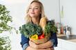 Интуитивное питание: основные принципы, плюсы и минусы
