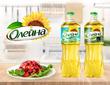 """Конкурс рецептов """"В кругу семьи с Олейна"""" на Поварёнок.ру"""