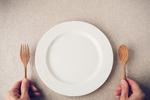 Сухое голодание: основные особенности, польза и вред
