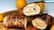 Кордон блю из курицы - Изумительное мясо на праздничный стол! Этот рецепт покорил миллион сердец!