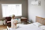 LG Air PuriCare DUAL COOL™ С ТЕХНОЛОГИЕЙ THINQ™: СМЕНА СЕЗОНОВ НЕ ПОВОД ПОЗАБЫТЬ О КОМФОРТЕ И БЕЗОПАСНОСТИ
