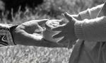 Высказываний афонских святых и монахов о том, что такое настоящая дружба.