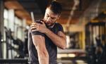 Избавляемся от мышечных болей после тренировок