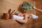 Как правильно париться в бане, чтобы похудеть?
