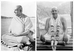 Шивананда-йога: для тех, кто ищет от йоги большего