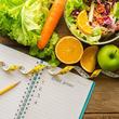 Чем хороша объемная, или волюметрическая диета?