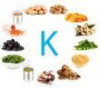 Какие продукты содержат калий и зачем он нужен организму?